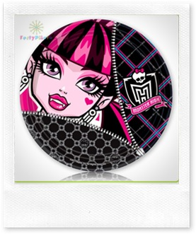 platos-grandes-monster-high