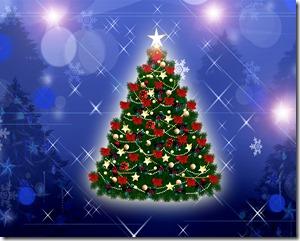 Arvore-de-Natal