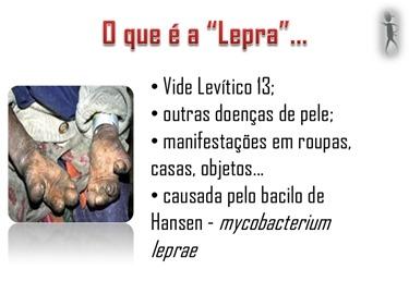 a-cura-dos-dez-leprosos-5-728