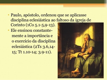 a-disciplina-na-igreja-hb-1211-4-638
