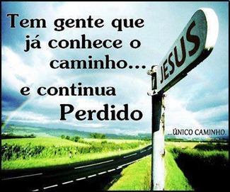 15-jesus