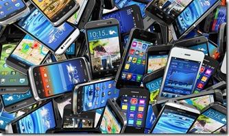 Smartphones-1132x670