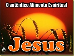 alimento_espiritual_autc3aantico