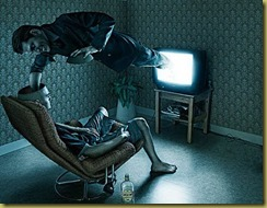 manipular e moldar o Homem