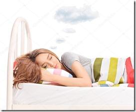 mulher_sonhando
