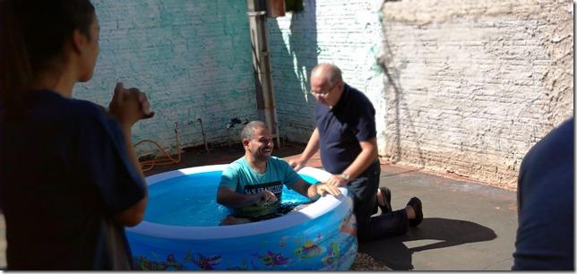 Batismo_Rafael_5