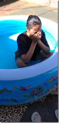 Batismo_Rosi2