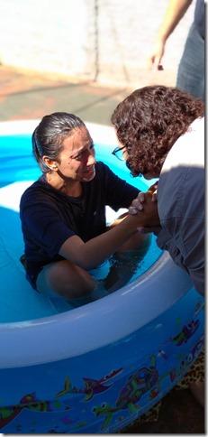 Batismo_Rosi_1