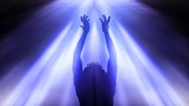 Cristiciísmo: CRISTICIÍSMO - A VERDADE E A LUZ DIVINA